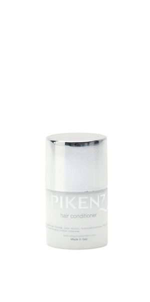 5 Hair Conditioner 25 ml