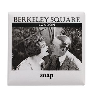 5 Soap 20 g
