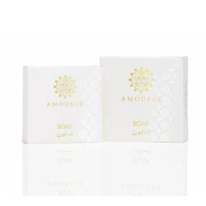 5_Amouage 30g Boxed Luxury Vegetable Soap