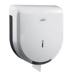 5_CLEANLINE JUMBO – PAPER DISPENSERS