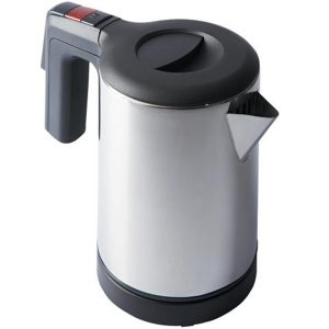 5_DUCHESSE STAINLESS STEEL 0.8L – KETTLE