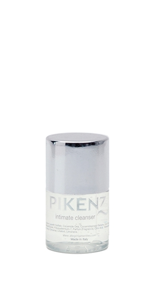 6 Intimate Cleanser 20 ml