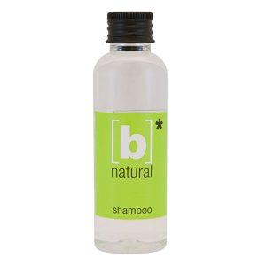 6 Shampoo 70 ml