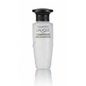6_Lalique 30ml Conditioner
