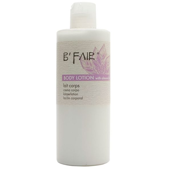 7 Body Lotion 300 ml