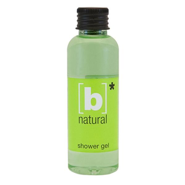 7 Shower gel 70 ml