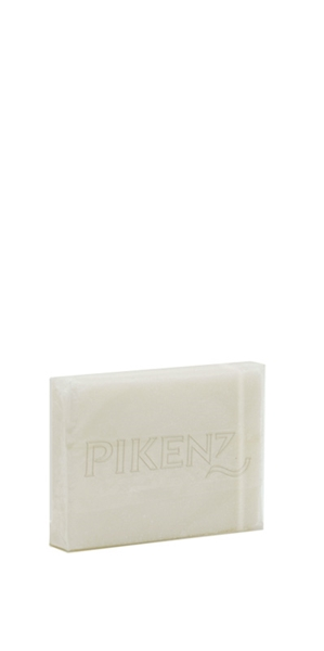 7 Soap 20 g