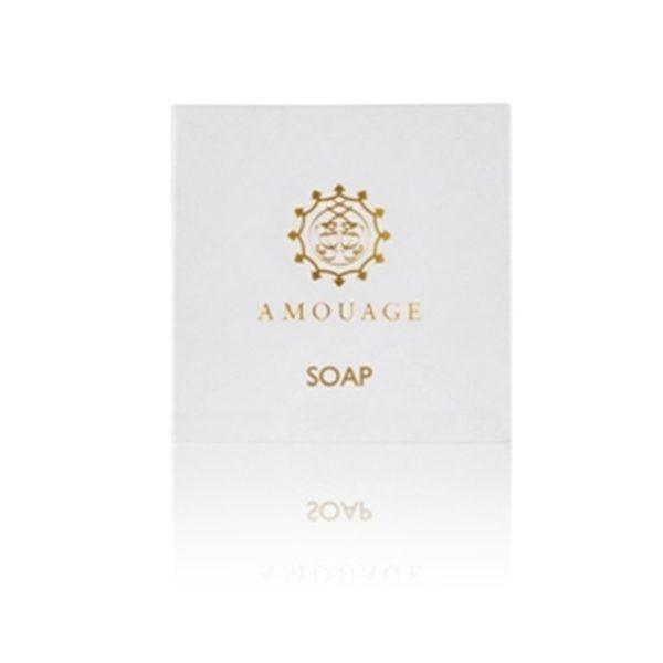 7_Amouage 75g Boxed Vegetable Soap