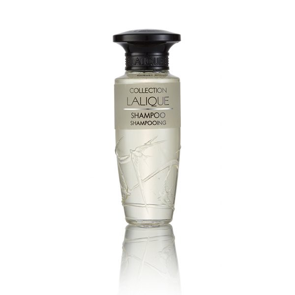 7_Lalique 30ml Shampoo