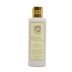 8 Body Lotion 200 ml