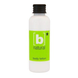 8 Body Lotion 70 ml