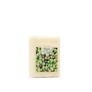 8 Soap 40 g