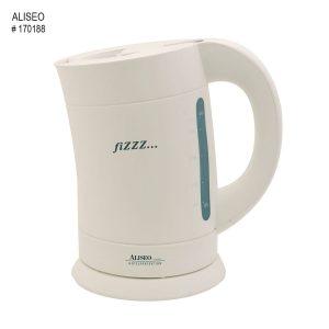 8 tea kettles fizzz