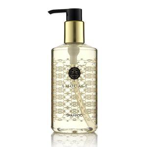8_Amouage Unisex 300ml Shampoo