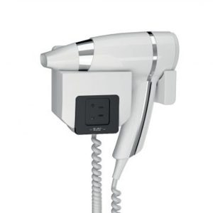 8_BRITTONY FRONTAL SUPPORT – HAIR DRYER