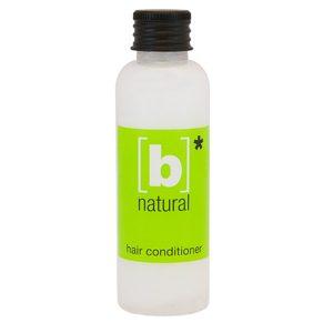 9 Hair conditioner 70 ml