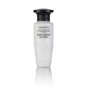 9_Lalique 30ml Body Lotion