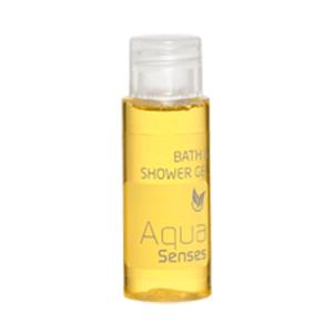 AQUA-SENSES-bathshower-gel-30ml