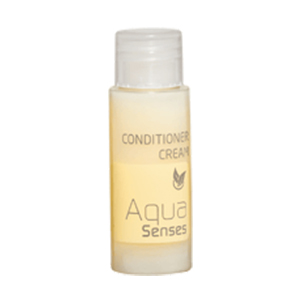 AQUA SENSES conditioner 30ml