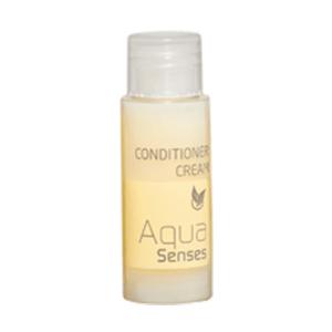AQUA SENSES conditioner 30ml