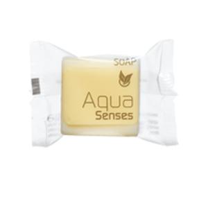 AQUA SENSES soap