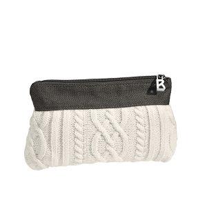 BOGNER_guest collection bag