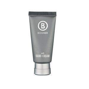 BOGNER_hand cream 30ml