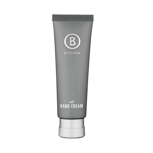 BOGNER_hand cream 50ml