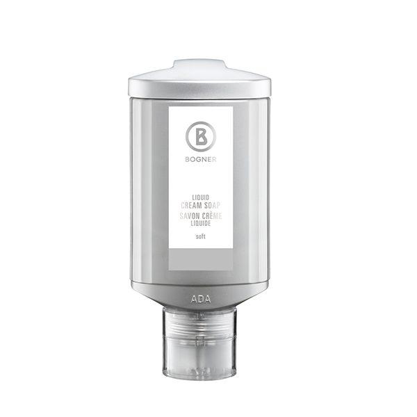 BOGNER_press&wash system_liquid soap 300ml