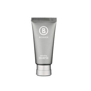 BOGNER_shampoo 30ml