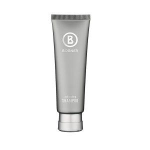 BOGNER_shampoo 50ml