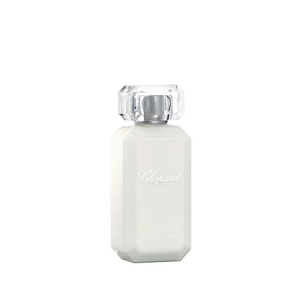 CHOPARD HAPPINESS_body lotion 50ml