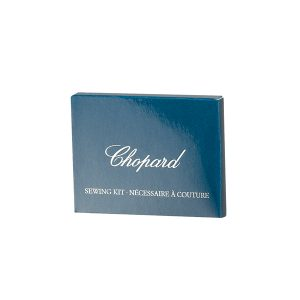 CHOPARD HAPPINESS_sewing kit