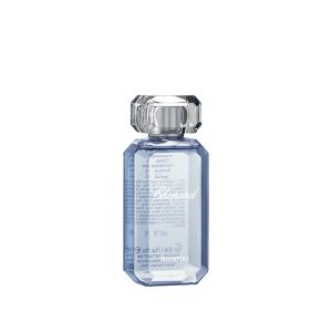 CHOPARD HAPPINESS_shampoo 50ml