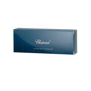 CHOPARD HAPPINESS_shaving kit