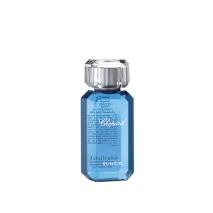 CHOPARD HAPPINESS_shower gel 30ml