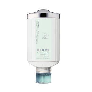 HYDRO BASIC_press&wash system_shampoo hair&body 300ml