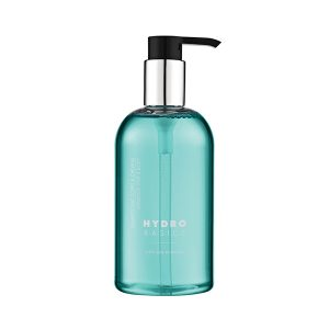 HYDRO BASIC_pump dispenser_shampoo hair&body 300ml