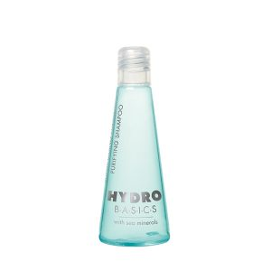 HYDRO BASIC_shampoo 60ml