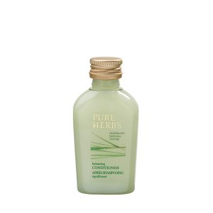 PURE HERBS_conditioner 35ml
