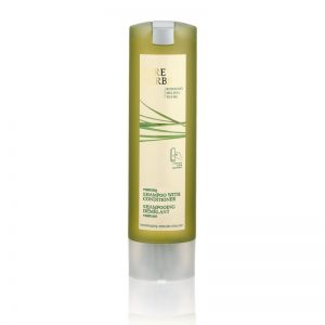 pure-herbs-smart-care-system-shampoo-01