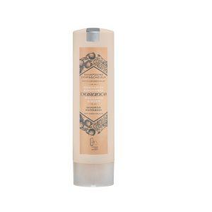 Durance šampon za tijelo i kosu 300ml