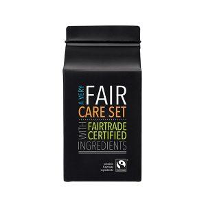 Fair CosmEthics set za njegu