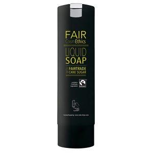Fair CosmEthics tekući sapun