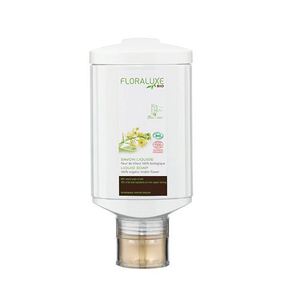 Floralux tekući sapun