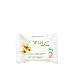 Floralux prirodni krem sapun