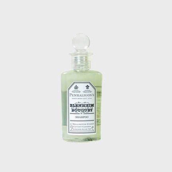Penhaligon's šampon