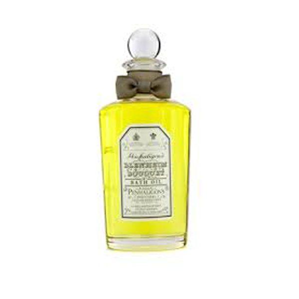 Penhaligon's ulje za kupanje
