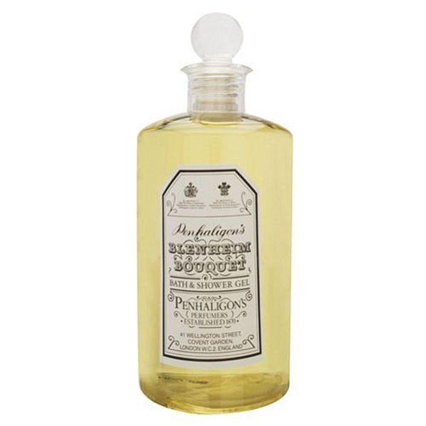 Penhaligon's gel za tuširanje