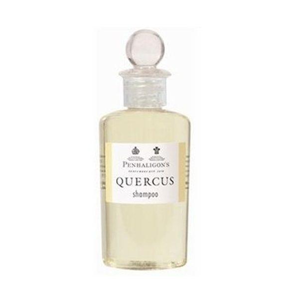 Penhaligon's Qurcus šampon
